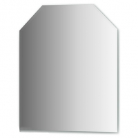 Зеркало  (50х60 см)