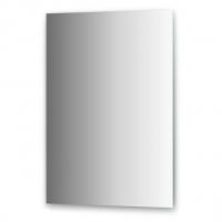 Зеркало  (70х100 см, цвет хром)