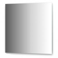Зеркало  (90х90 см)