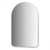 Зеркало  (70х110 см)