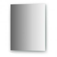 Зеркало  (40х50 см)
