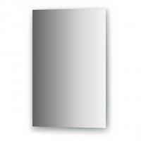 Зеркало  (40х60 см)
