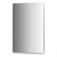 Зеркало  (60х90 см)