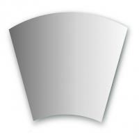 Зеркало  (40/70х60 см)