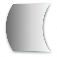 Зеркало  (50/60х60 см)