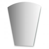Зеркало  (50/90x110 см)