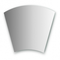 Зеркало  (40/70x60 см)