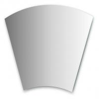 Зеркало  (60/110x100 см)