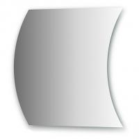 Зеркало  (60/70х70 см)