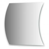 Зеркало  (70/80х80 см)