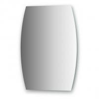 Зеркало  (40/50х70 см)