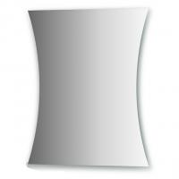 Зеркало  (50/40х60 см)