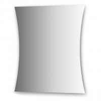 Зеркало  (70/60х80 см)