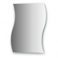 Зеркало  (50x65 см)