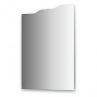 Зеркало  (60x90 см)