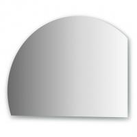 Зеркало  (60/62х48 см)