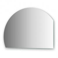 Зеркало  (70/73х55 см)