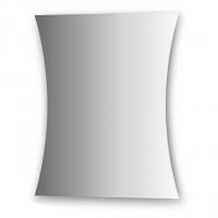 Зеркало  (55/45х65 см)