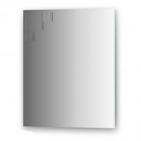 Зеркало  (50x60 см)