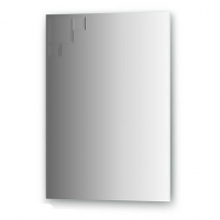 Зеркало  (50x70 см)