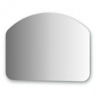 Зеркало  (80х60 см)