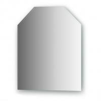 Зеркало  (45х55 см)
