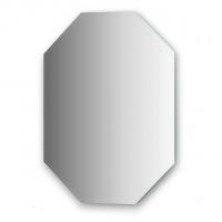 Зеркало  (55х75см)