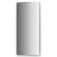 Зеркало c полированной кромкой (35х75 cm)