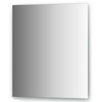 Зеркало c полированной кромкой (65х75 cm)
