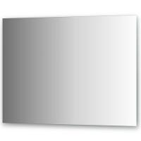 Зеркало c полированной кромкой (100х75 cm)