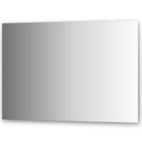Зеркало c полированной кромкой (110х75 cm)