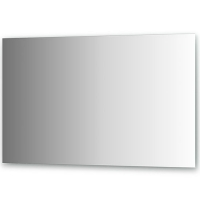 Зеркало c полированной кромкой (120х75 cm)