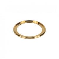 Декоративное кольцо