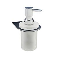 Дозатор жидкого мыла 170 мл