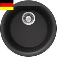 Мойка Euro R-100