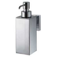 Емкость для ж/мыла (металл)