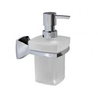 Дозатор жидкого мыла