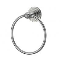 Держатель полотенец кольцо