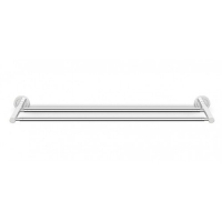 Полотенцедержатель двойной 60 см