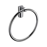 Полотенцедержатель кольцо