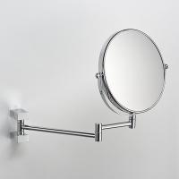 Зеркало косметическое к стене