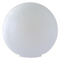 Плафон для светильника (белая капля)
