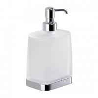 Сосуд для жидкого мыла, 0.36 л