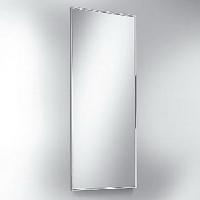 Зеркало в раме 40 на 100 см