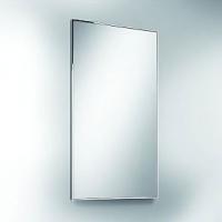 Зеркало в раме 50 на 90 см