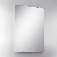 Зеркало в раме 60 на 80 см