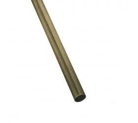 Труба 1200 мм, дм. 16 мм