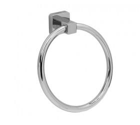 Держатель полотенец, кольцо