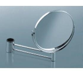 Зеркало  косметическое,  D-190мм