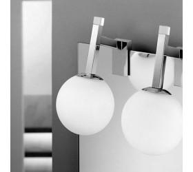 Светильник для зеркала